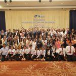 นักเรียนทุนชาร์ปกรุงไทยการไฟฟ้า แสดงพลังตอบแทนประเทศ จากคนเคยรับสู่ผู้ให้คืนกลับสังคม